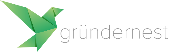 Gründernest GmbH