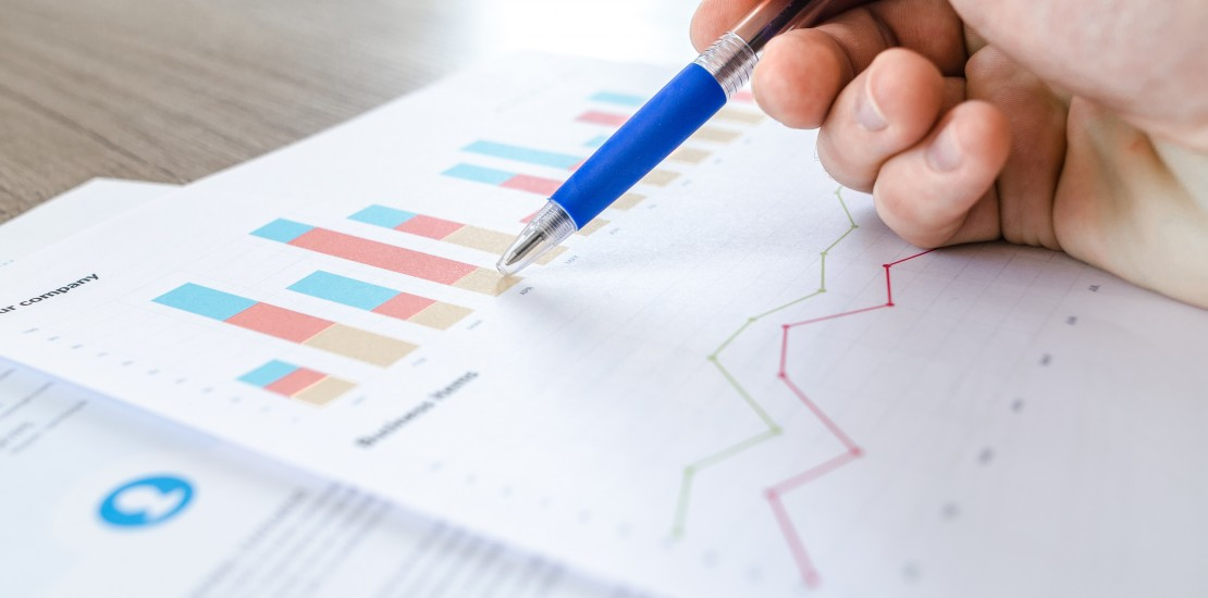 Gründernest - Existenzgründung, Businessplan, Fördermittel in Sachsen